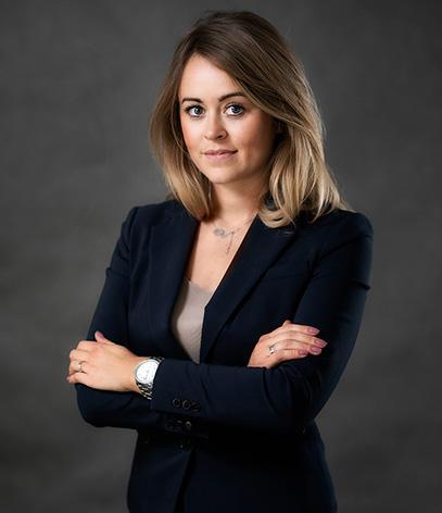 Monika Kasprzyk