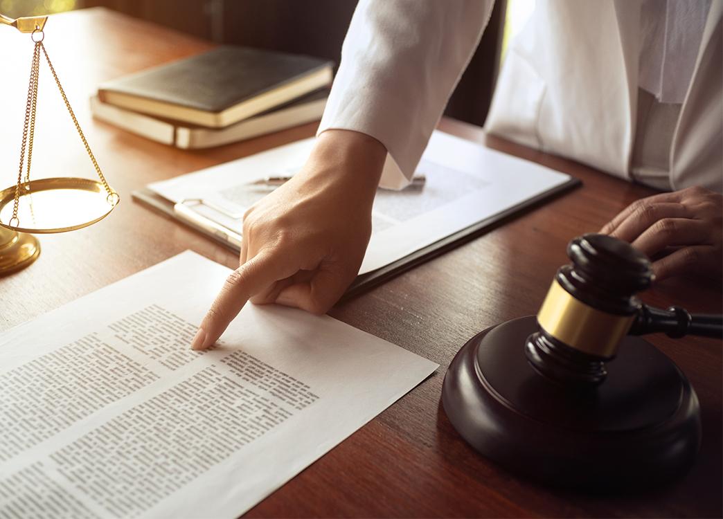 Kolejne uzasadnienie wyroku Sądu Najwyższego