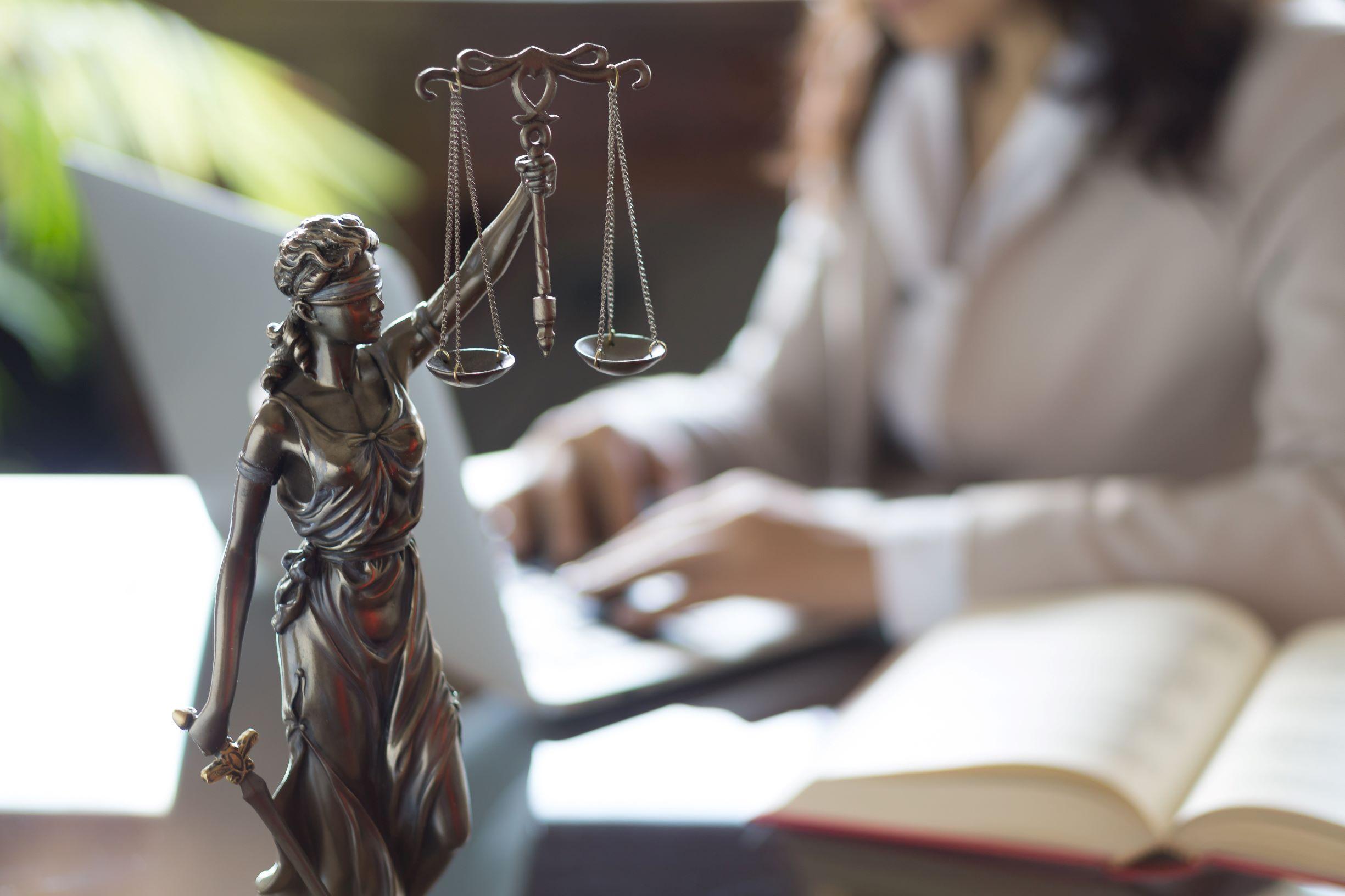 Sąd Najwyższy ponownie uznał, że klauzula indeksacyjna jest nieuczciwym postanowieniem umownym