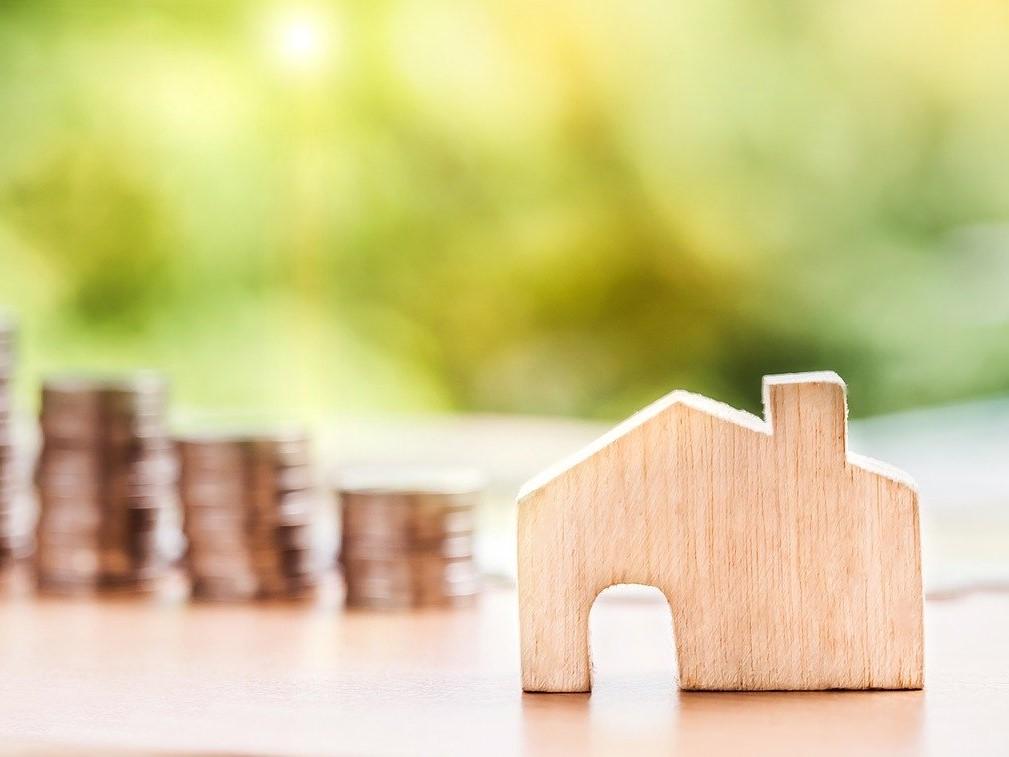 Wakacje kredytowe ratunkiem przed wypowiedzeniem umowy kredytowej?