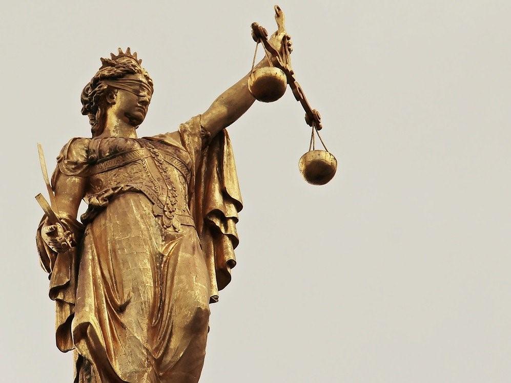 Sąd Najwyższy zajmie się sprawami frankowymi – uchwała III CZP 11/21
