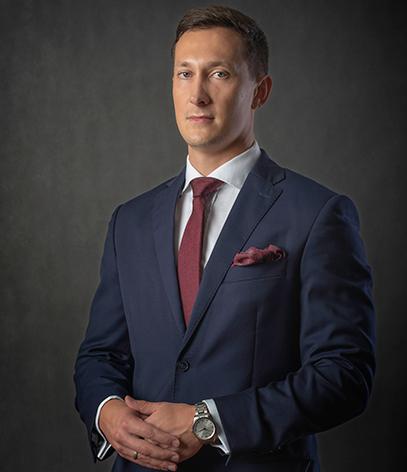 Paweł Sysło