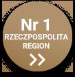 Numer 1 wg Rzeczpospolita Region