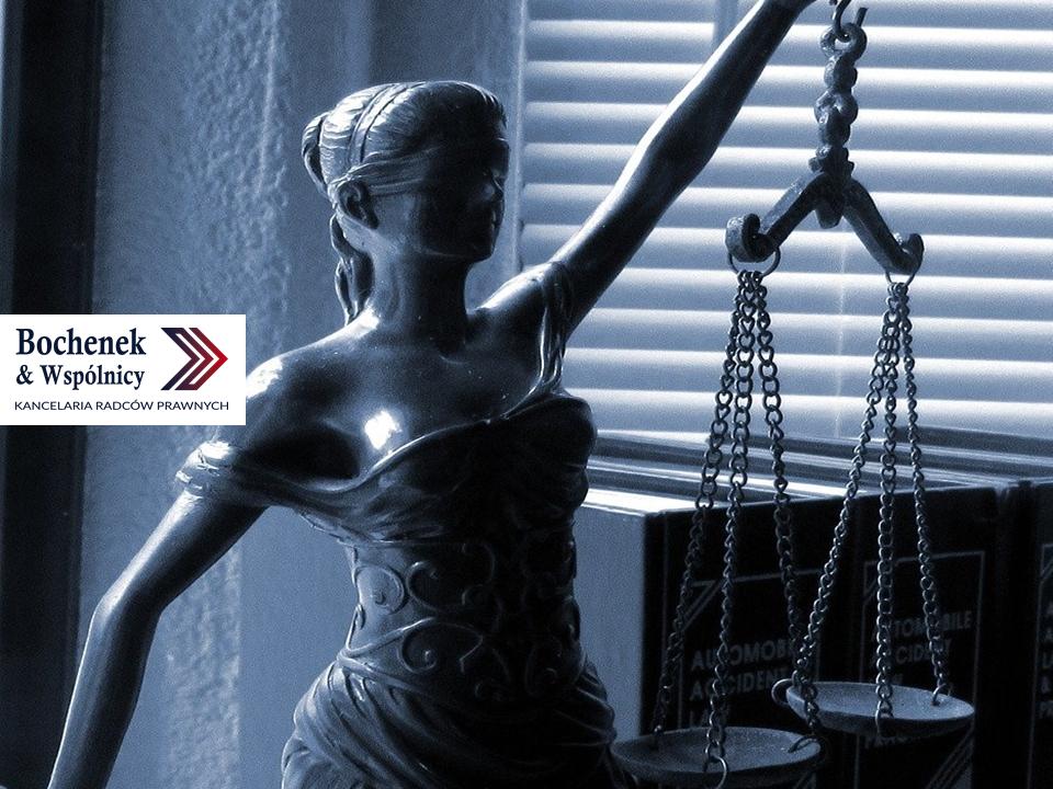 Wyrok przeciwko PKO BP (Sygn. Akt I C 572/20)