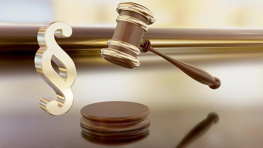 Sąd Najwyższy podjął ważną dla frankowiczów uchwałę III CZP 11/20