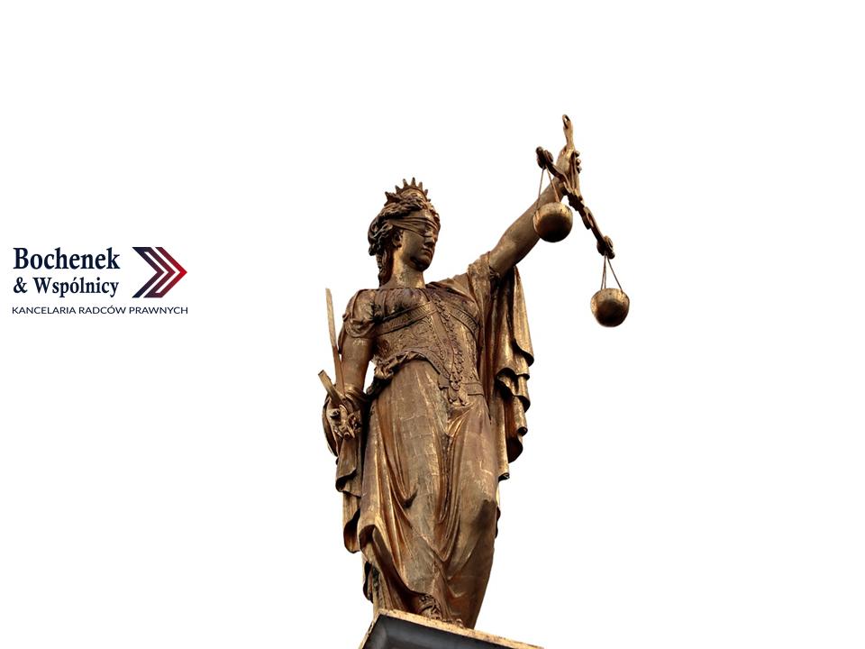 Wyrok przeciwko PKO BP S.A – dawna umowa Nordea (Sygn. Akt I C 407/20) – Nieważność