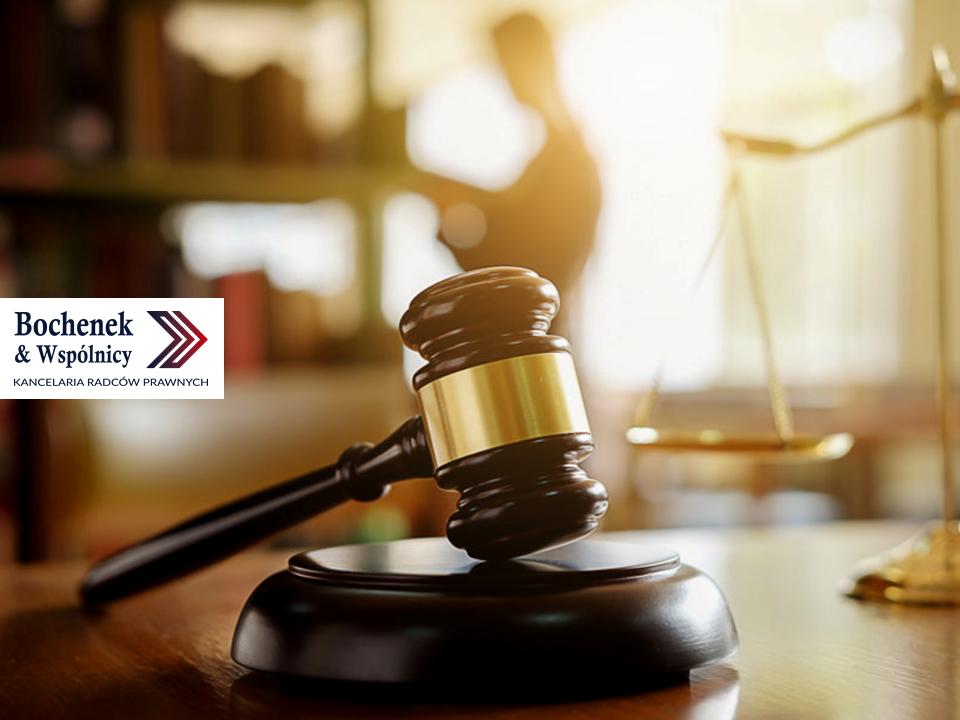 Nieważność umowy kredytowej Bank BPH S.A.  (Sygn. Akt I C 295/20)