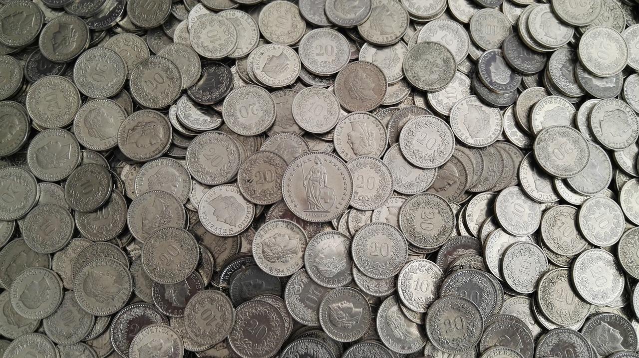 Czy frankowicze odzyskają swoje pieniądze?