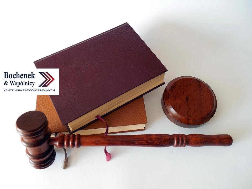 Sprawa przeciwko Bank Millennium S.A. (Sygn. Akt XVIII C 443/20) – Odfrankowienie