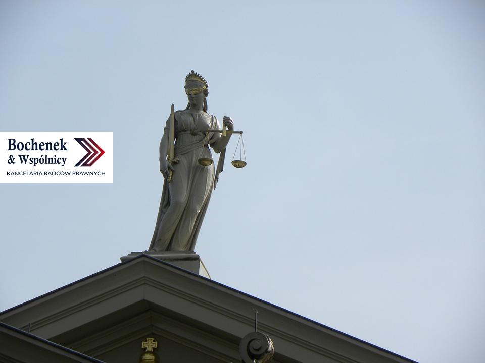Wyrok Getin Noble Bank S.A. (Sygn. Akt I C 204/20)