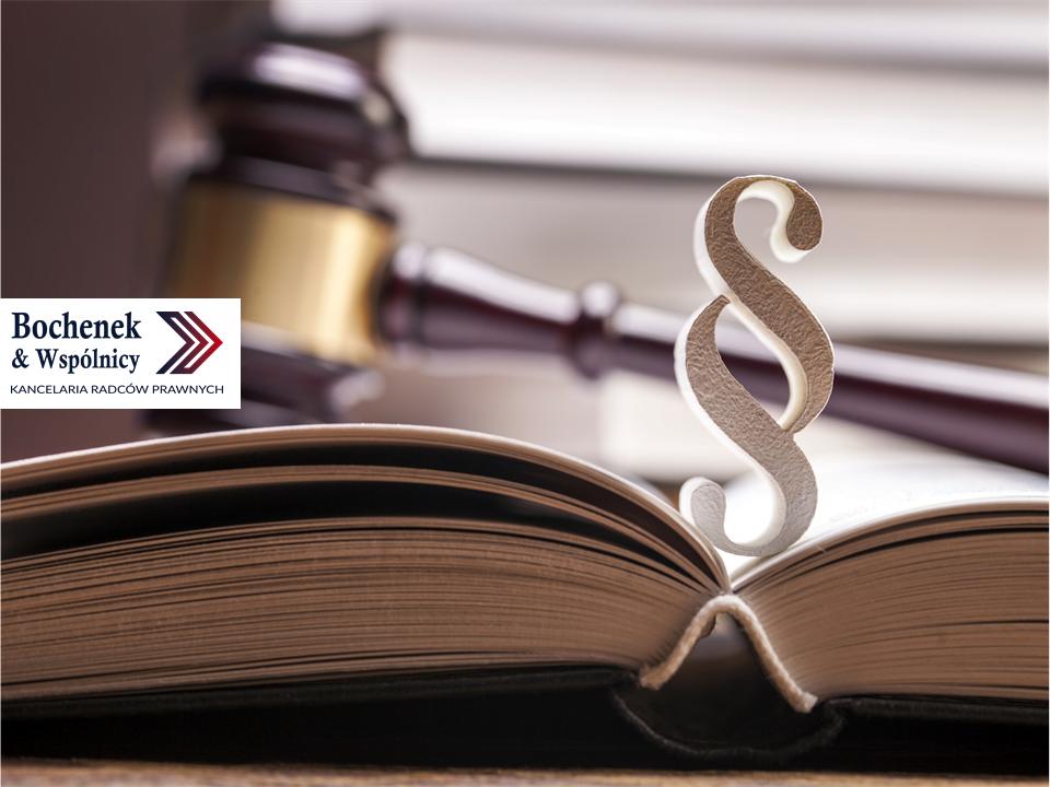 Wyrok przeciwko mBank S.A. (Sygn. Akt  I C 1118/20) – Nieważność