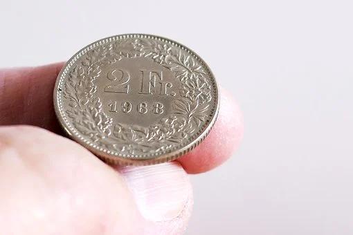 Sektor bankowy proponuje frankowiczom ugody czy pozwy?