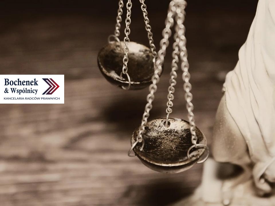 Sprawa przeciwko Santander Bank Polska (Sygn. Akt IC 652/20) – Wyrok