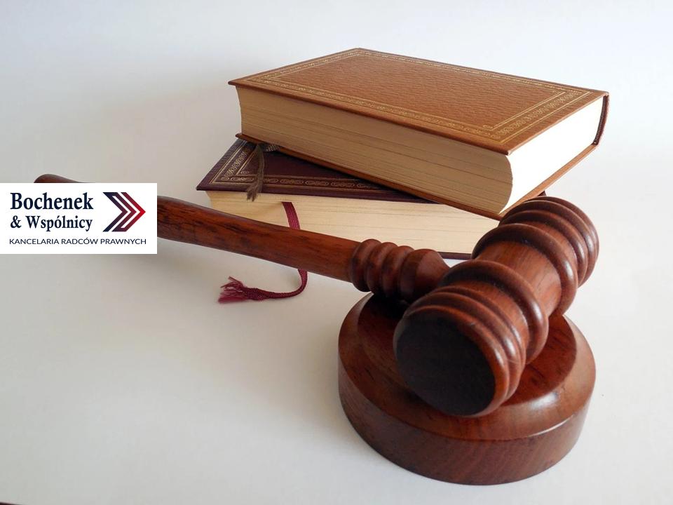 Wyrok zaoczny przeciwko Getin Noble Bank S.A. (Sygn. Akt I C 196/20)