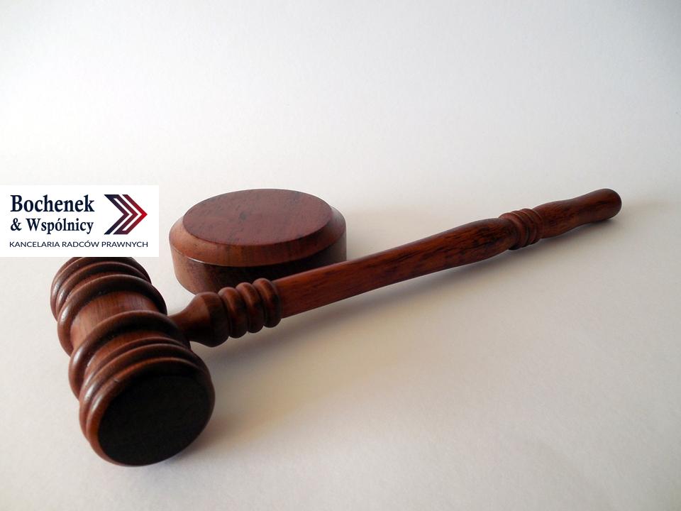 Nieważność umowy Bank BPH – dawna umowa GE Money (Sygn. Akt I C 424/20)