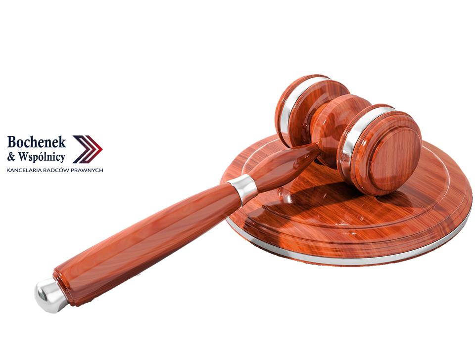Sprawa przeciwko PKO BP S.A. (Sygn. Akt I C 12/21)