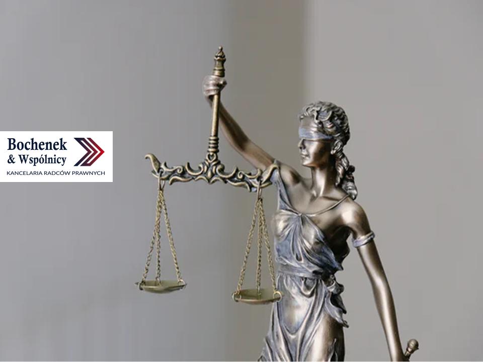 Wyrok przeciwko Raiffeisen Bank Polska S.A. (Sygn. Akt I C 404/20)