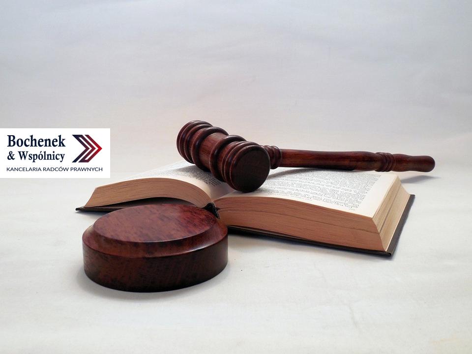 Wyrok zaoczny Bank BPH S.A.  (Sygn. Akt I C 635/20)