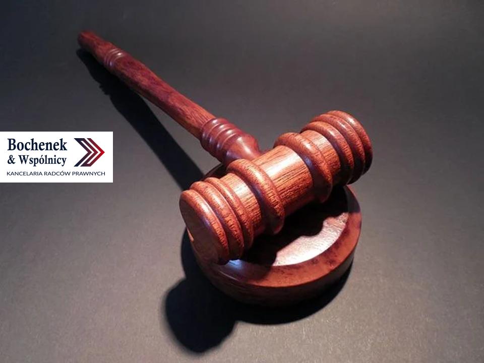Wygrana z PKO BP S.A (Sygn. Akt  I C 266/20)