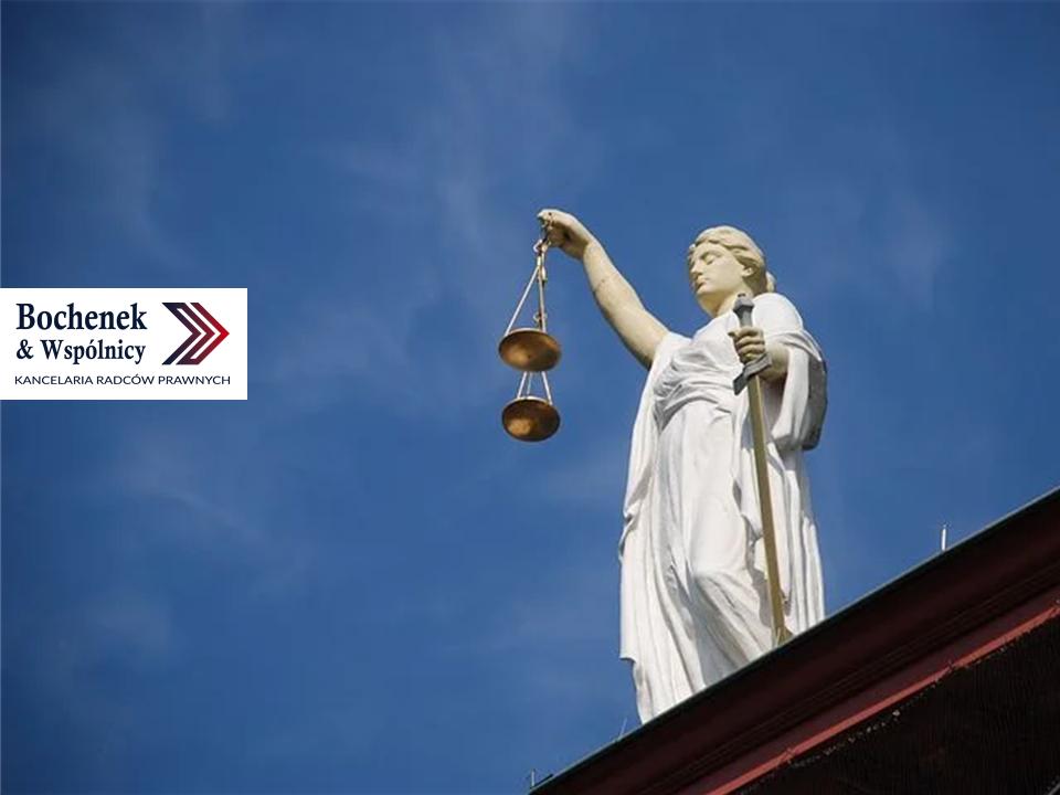 Wyrok mBank S.A. (Sygn. Akt XVIII C 273/20)
