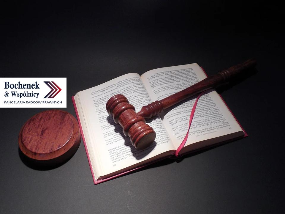 Wyrok zaoczny mBank S.A. (Sygn. Akt X C 2912/20)