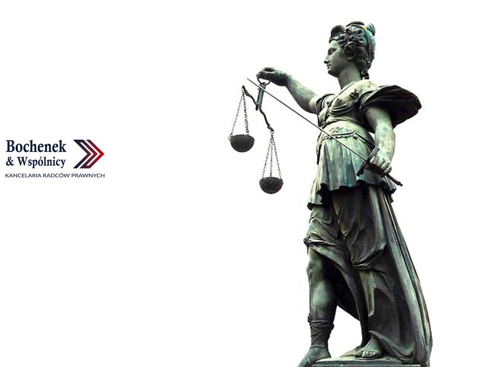 Wyrok zaoczny Bank Millennium (Sygn. Akt. X C 86/21)