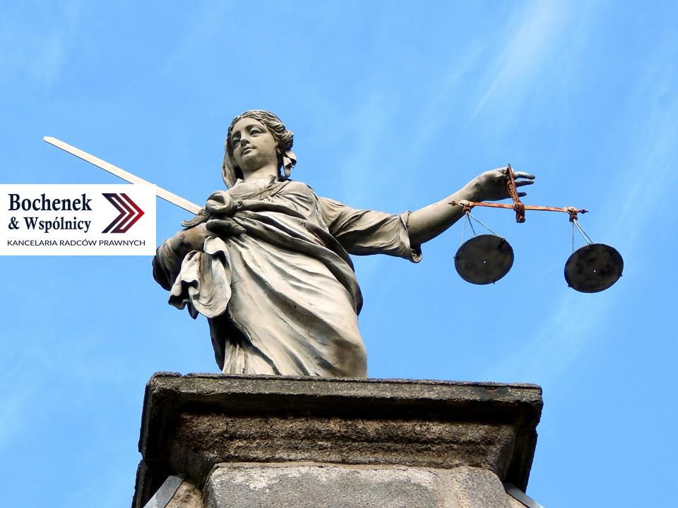 Wyrok Santander Bank Polska (Sygn. Akt I C 688/20)