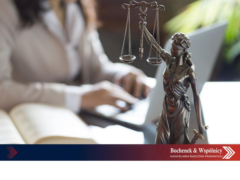 Argumenty prawne kontra argumenty ekonomiczne – polemika z tezami prof. L. Balcerowicza
