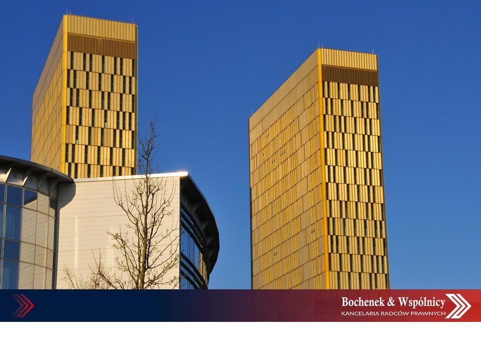 TSUE C-19/20 – wątpliwy sukces banków?