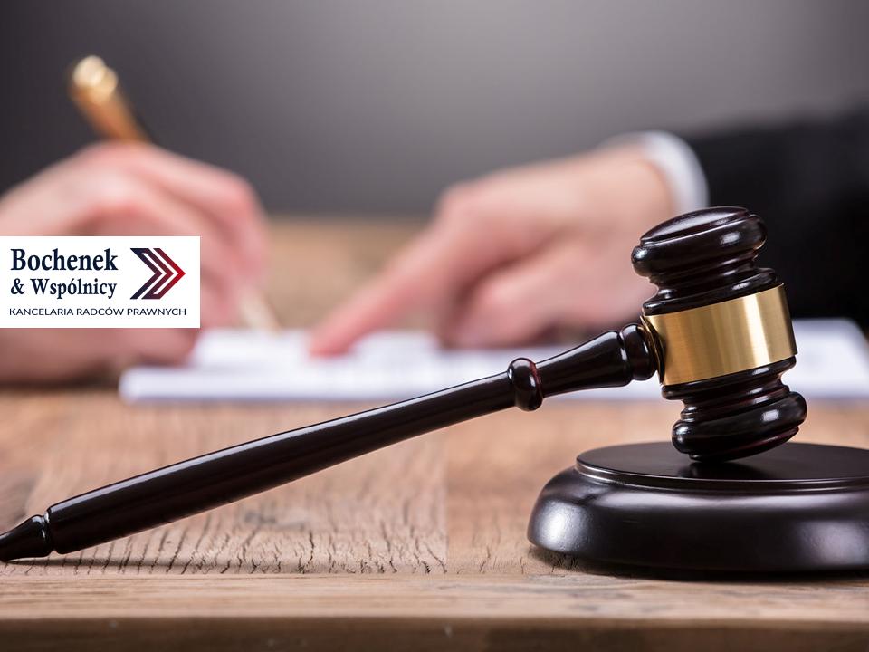 Raiffeisen Bank International AG (Sygn. Akt  I C 794/20) – nieważność