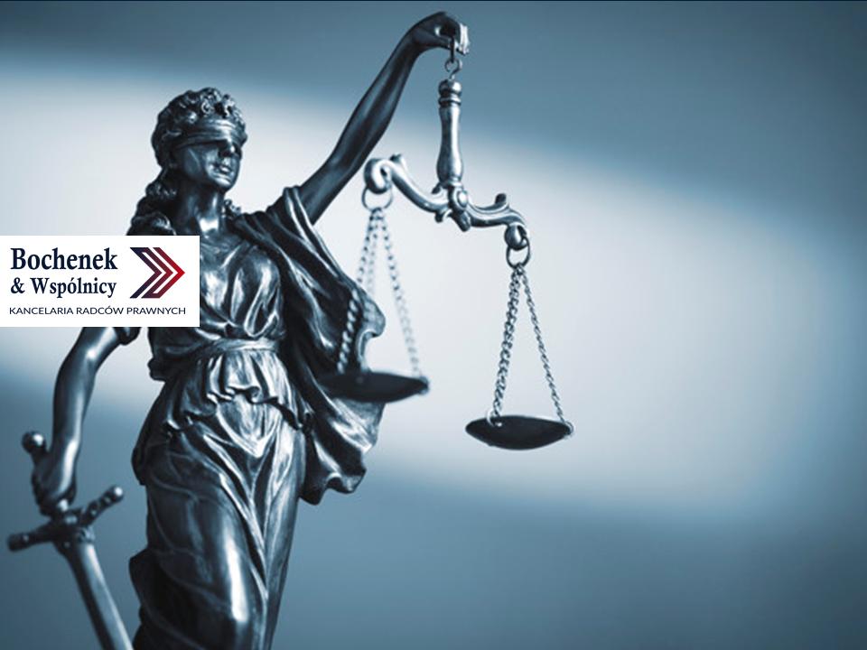 Wyrok Santander Bank Polska S.A. (Sygn. Akt I C 555/20)