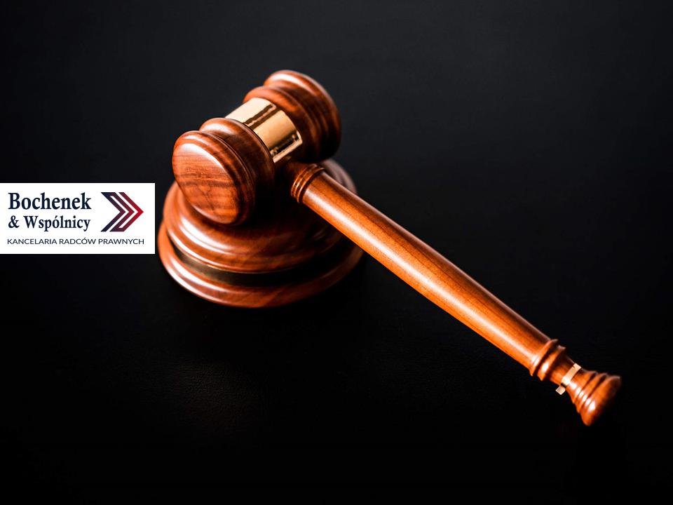 Santander Bank Polska S.A. (Sygn. Akt I C 271/20) – Wyrok