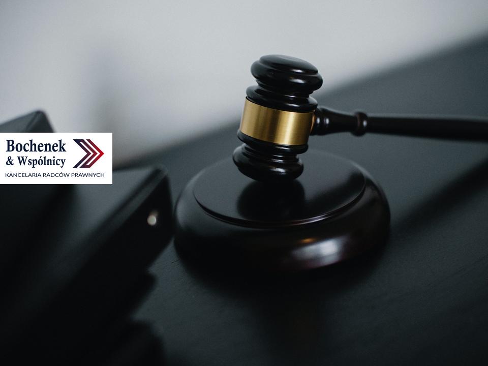 Sprawa przeciwko mBank S.A (Sygn. Akt I C 71/21) – Wyrok