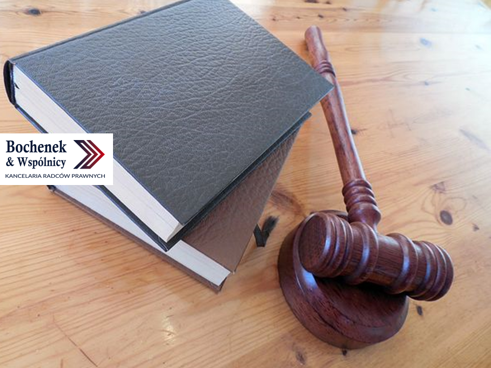 Wyrok mBank S.A. (Sygn. Akt XII C 1992/20)