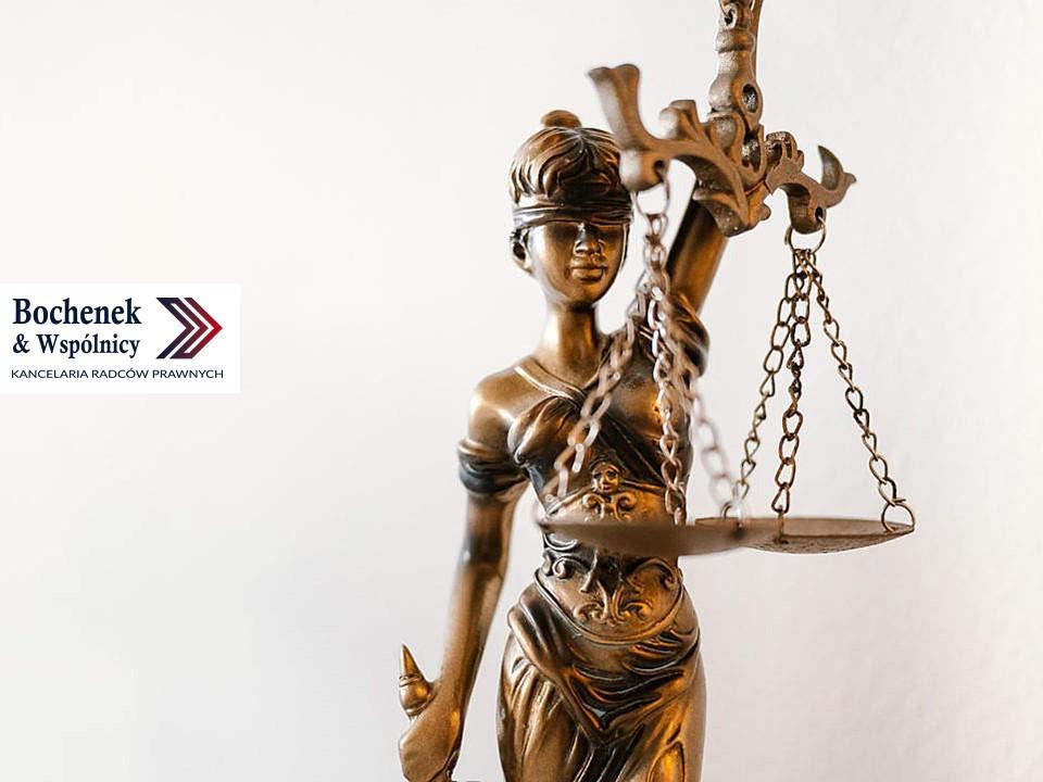 Deutsche Bank Polska S.A. (Sygn. Akt I C 721/20) – Wyrok