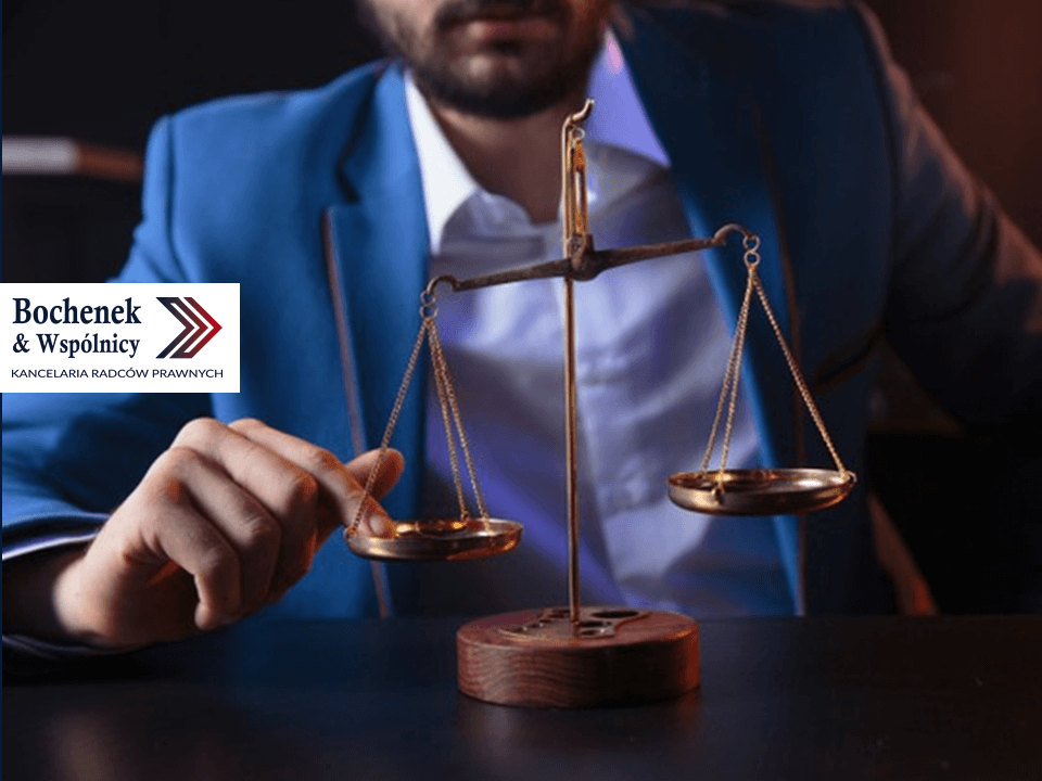 Getin Noble Bank  S.A. (Sygn. Akt I C 287/20 ) – Wyrok