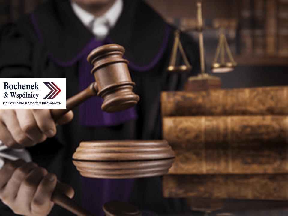 Wyrok przeciwko mBank S.A. (Sygn. Akt XII C 250/20)