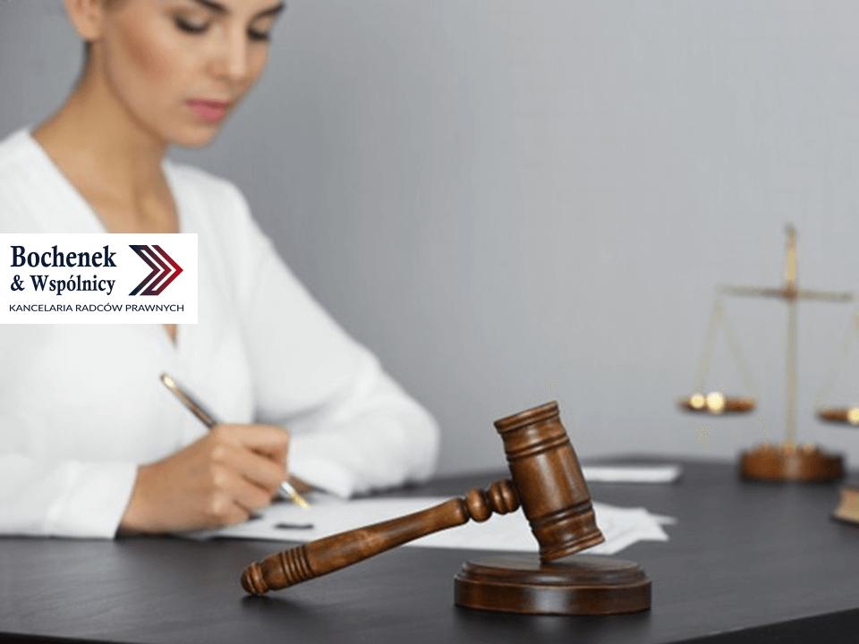 Santander Bank Polska S.A. (Sygn. Akt I C 847/20) – Wyrok