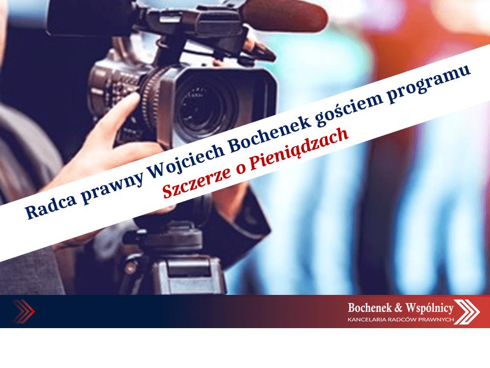 wywiad-Wojciech-Bochenekk