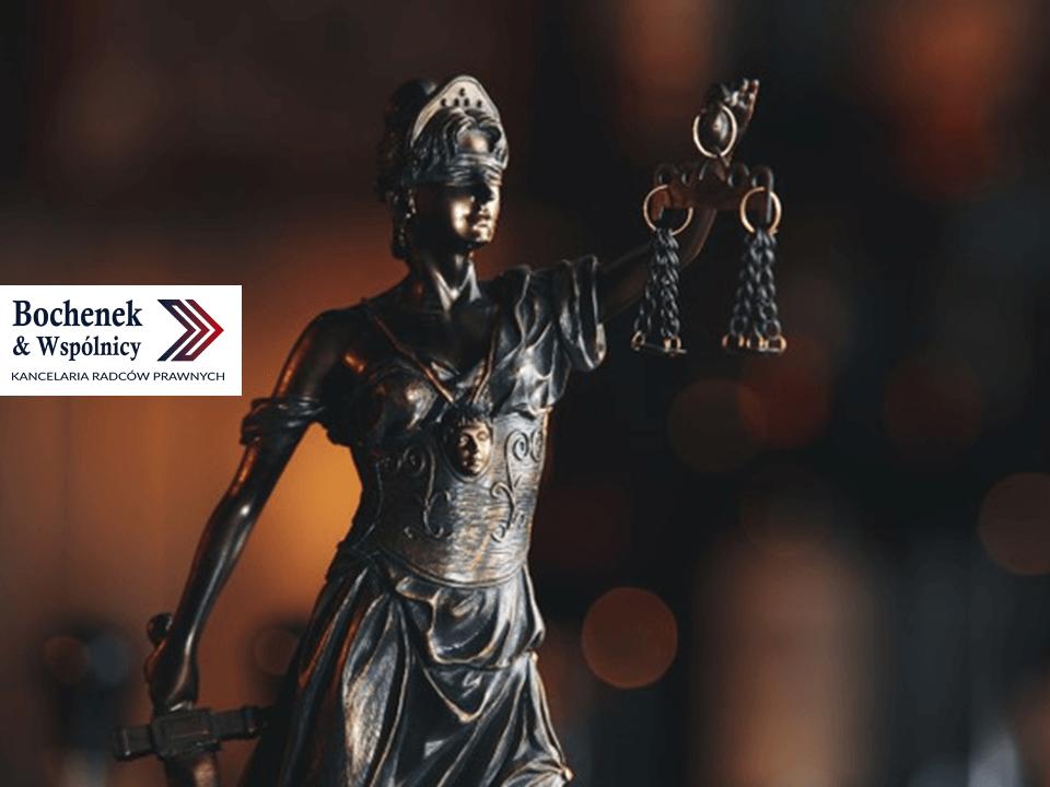 Santander Bank Polska S.A. (Sygn. Akt I C 1364/20) – Wyrok