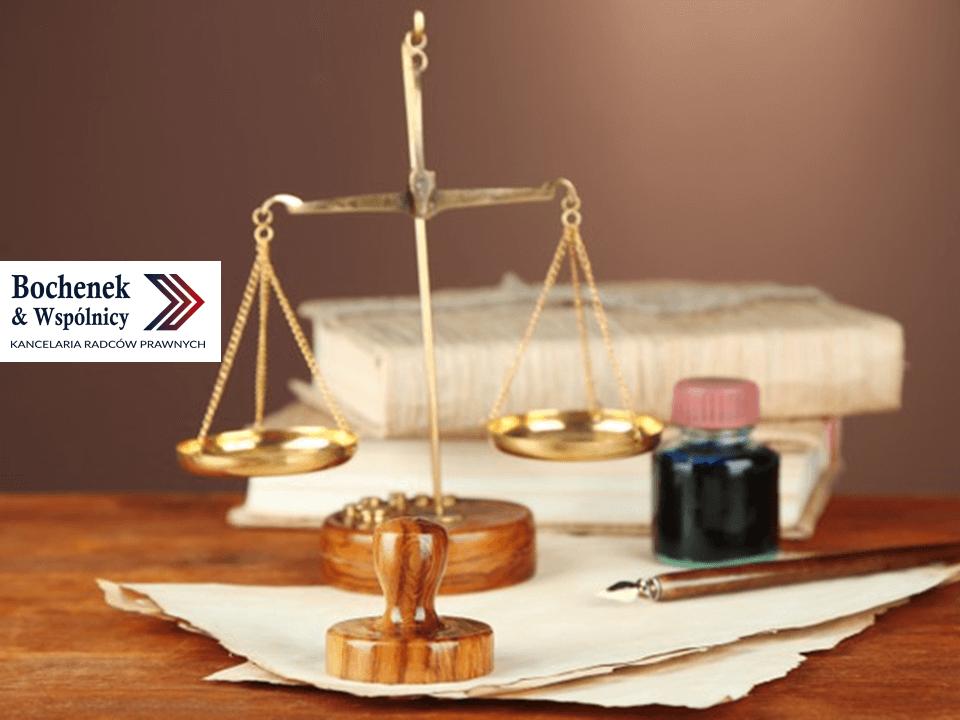 Wygrana z PKO BP S.A. (Sygn.Akt I C 156/21)