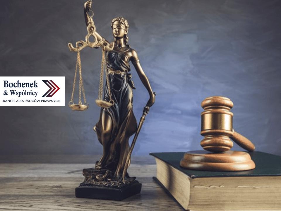 frankowicze-wyrok-CHF