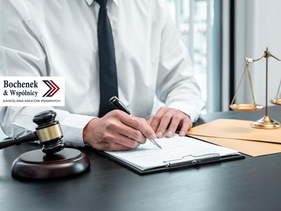 Raiffeisen Bank International AG (Sygn. Akt I C 1202/20) – Wyrok