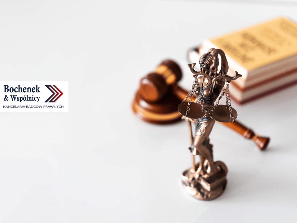 PKO BP S.A. (Sygn. Akt  I C 694/20) – Wyrok