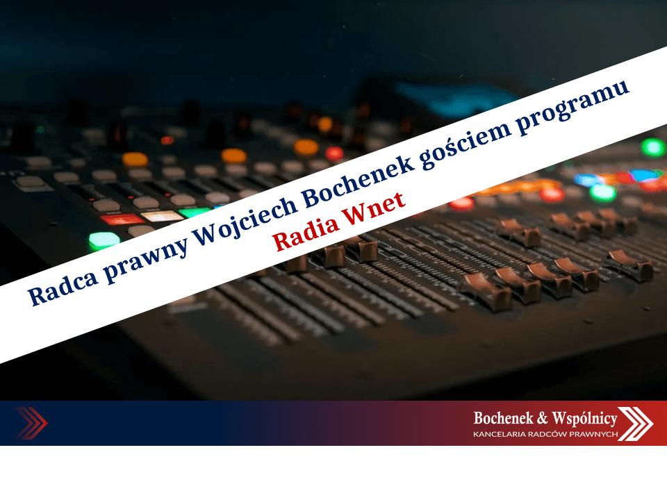 Frankowicze – aktualne informacje