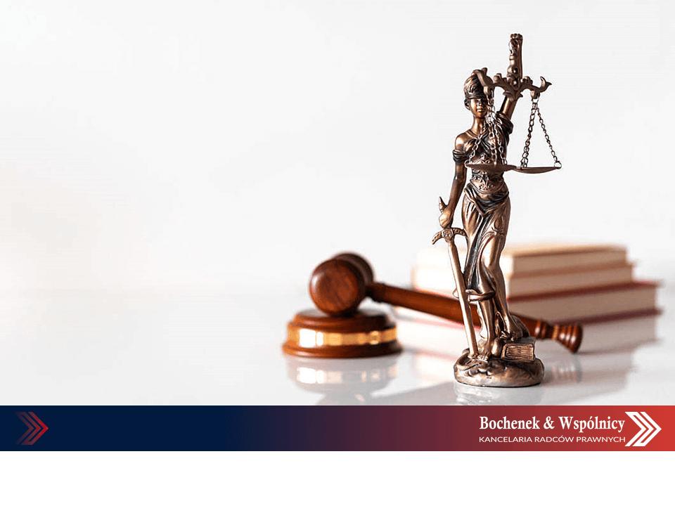 Frankowicze nadal oczekują na Uchwałę Sądu Najwyższego
