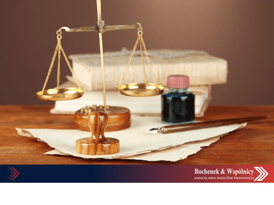Sąd Okręgowy w Warszawie odniósł się do kwestii przedawnienia roszczeń banków