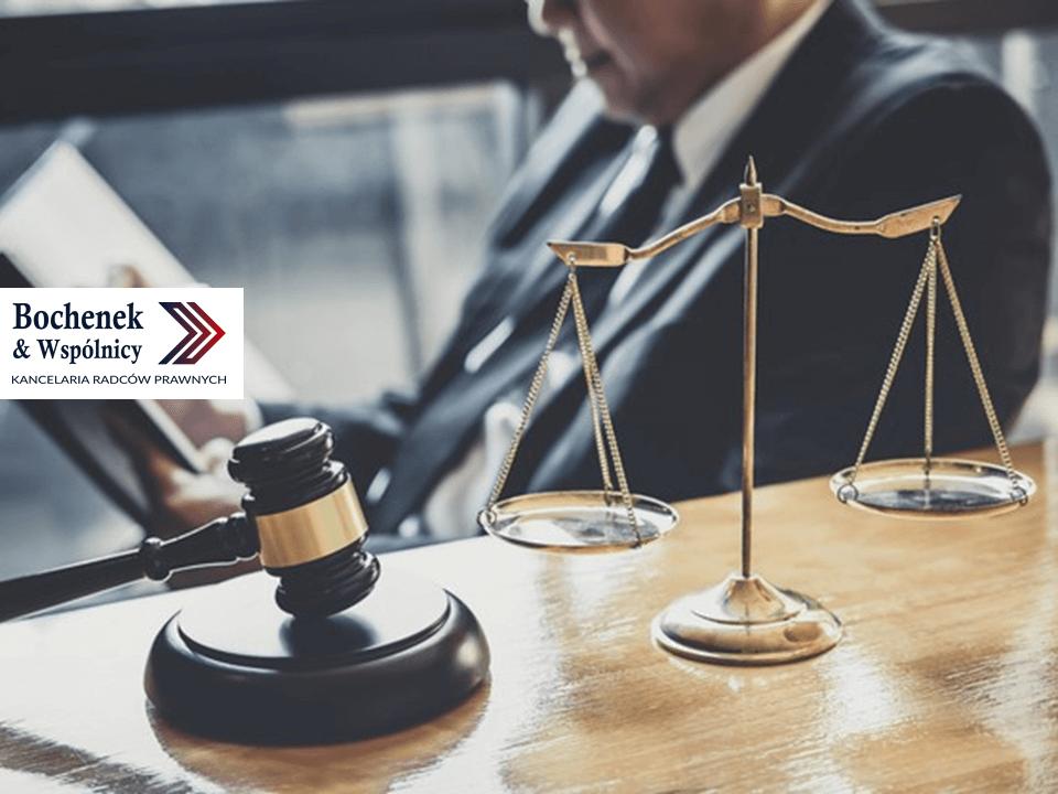Sprawy przeciwko Getin Noble Bank S.A. – dwa korzystne wyroki