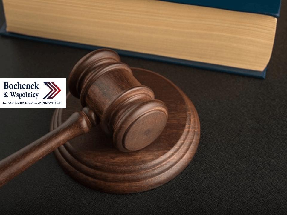 Wygrana z Santander Consumer Bank S.A. (Sygn. Akt I C 410/21)