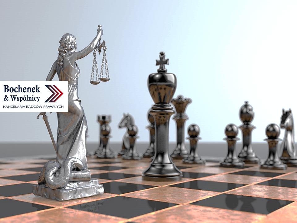 wyrok-Polska-Kasa-Opieki